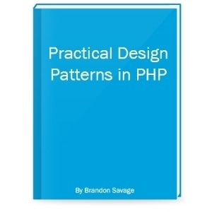 Practical Design Patterns