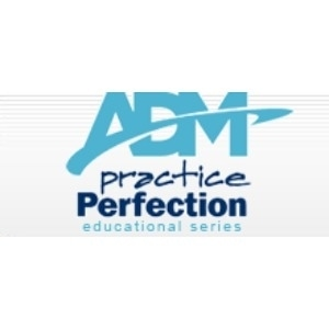 Practice Perfection promo codes