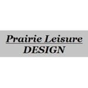 Prairie Leisure promo codes
