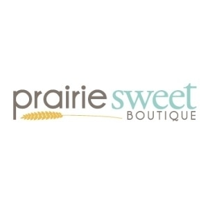 Prairie Sweet Boutique promo codes