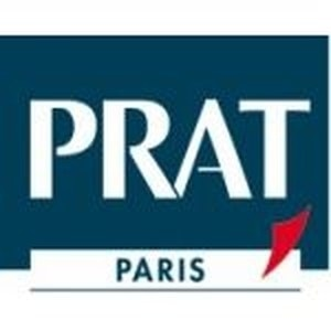 Prat-USA promo codes