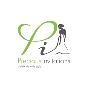Precious Wedding Invitations promo codes