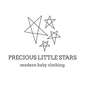 Precious Little Stars promo codes