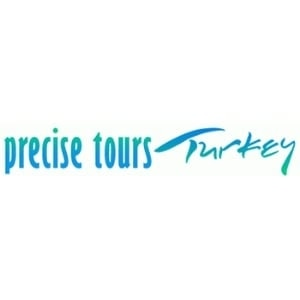 Precise Tours Turkey promo codes