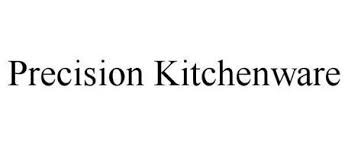 Precision Kitchenware promo codes