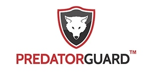 Predator Guard promo codes