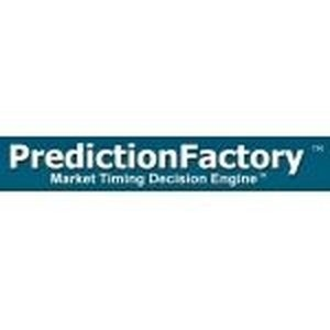 PredictionFactory coupon codes