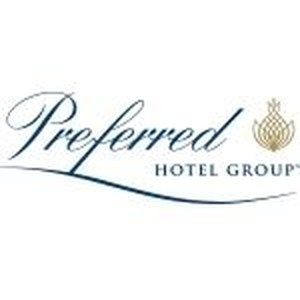 Preferred Hotel Group promo codes