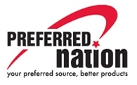 Preferred Nation promo codes