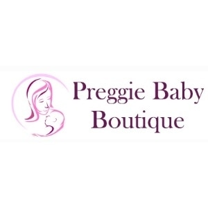 Preggie Baby Boutique promo codes