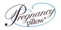 Pregnancy Pillow promo codes