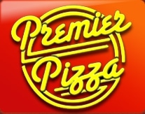 Premier Pizza promo codes