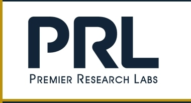 Premier Research Labs promo codes