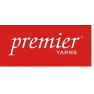 Premier Yarns promo codes