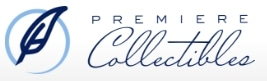 Premiere Collectibles promo codes