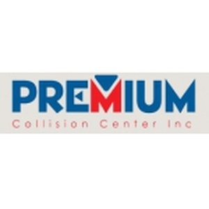 Premium Collision Center promo codes