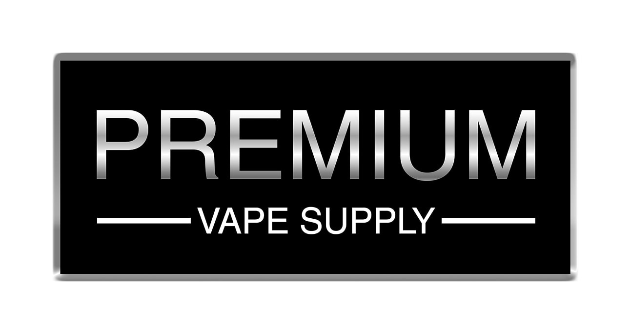 Premium Vape Supply promo codes