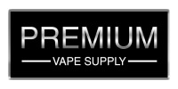 Premiumvapesupply.Com Coupons and Promo Code