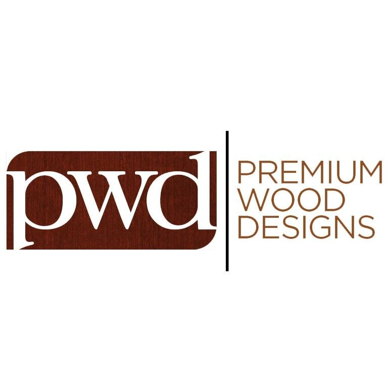 Premium Wood Designs promo codes
