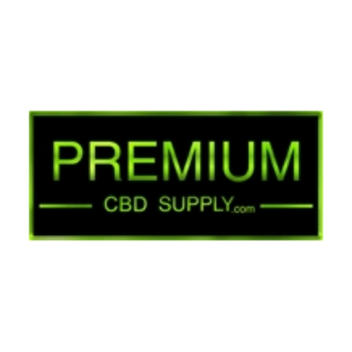 10% Off Premium CBD Supply Coupon Code (Verified Aug '19