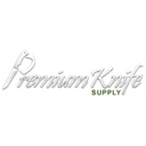 Premium Knife Supply promo codes