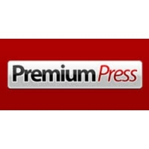 PremiumPress promo codes