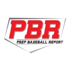 Prep Baseball Report promo codes