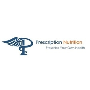 Prescription Nutrition promo codes