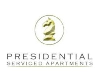 Presidential Apartments Marylebone promo codes