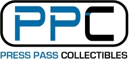 Press Pass Collectibles promo code