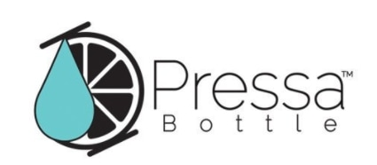 Pressa Bottle