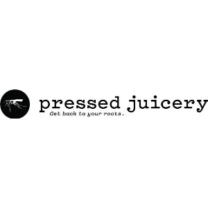 Pressed Juicery promo codes