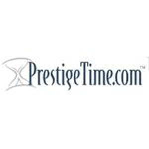 Prestige Time coupon codes
