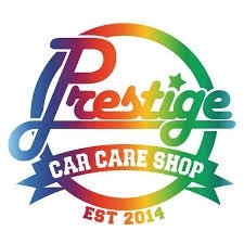 Prestige Car Care Shop promo code