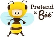 Pretend to Bee promo codes
