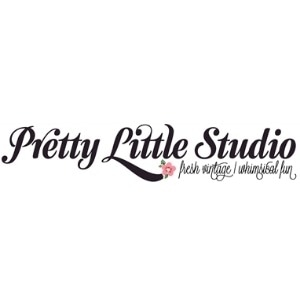 Pretty Little Studio promo codes