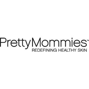 Pretty Mommies promo codes