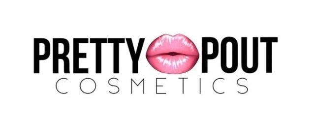 Pretty Pout promo codes