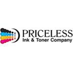 Price-Less Inkjet Cartridge