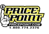 Go to Price Point store page