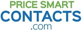 Price Smart Contacts promo codes