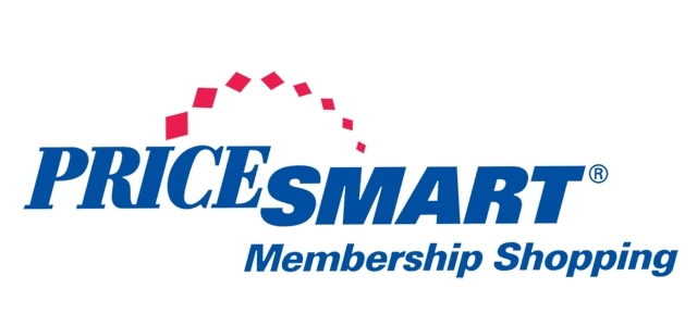 Shop pricesmart.com