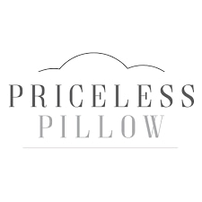 Priceless Pillow