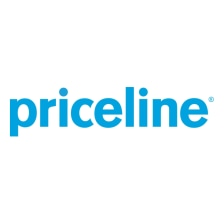 Priceline Exclusive Offers & Discounts | December 2018