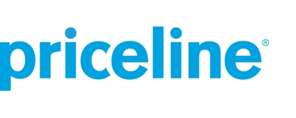 Priceline app coupons