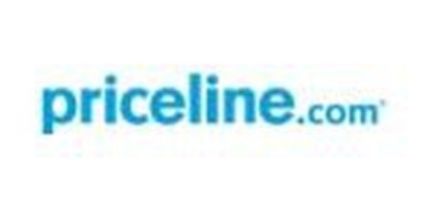 Priceline car rental coupons discounts