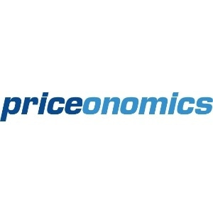 Priceonomics promo codes