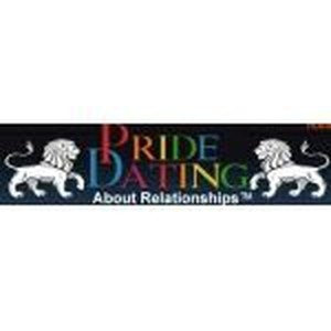 PrideDating.com promo codes