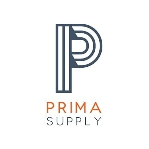 Prima Supply promo codes