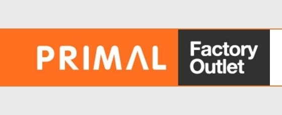 Primal Factory Outlet